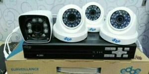 cctv paket 1 out 3 in