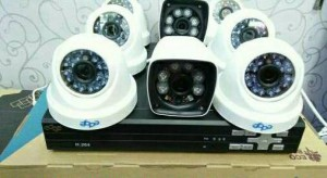 cctv paket 2 out 3 in