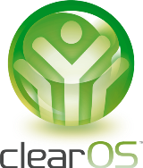 ClearOS-logo